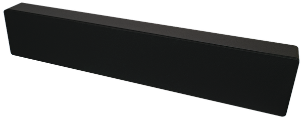 Audio Enhancement Sound Bar all-in-one